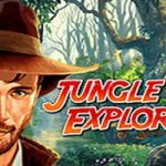 Jungle Explorer